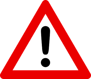 traffic-sign-38589__340.png
